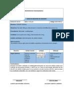 Analisis Ficha Tecnica (1)