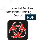Environmental+Services+Professionals+Course+-+Training+Course+-+English.ppt