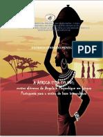 7 Tema - Literatura africana em sala de aula P.pdf