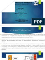JESUS_MORALES_UNIDAD5_ACTIVIDAD5.2.pptx