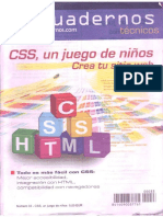 n33-css-un-juego-de-ninos-pc-cuadernos.pdf