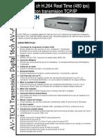 CATALOGO AV-AVC798D - 16 CH.pdf