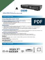 CATALOGO_AV-AVC791A.pdf