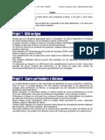 1543579941488_2014-mis-m1-miage-init-projets-sujets-v1.0