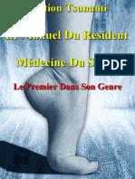 Le Manuel Du Resident - Médecine Du Sport.pdf