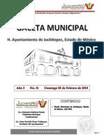 Bando Municipal Juchitepec 2018.pdf