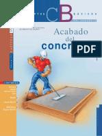 ACABADO2.pdf