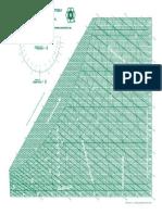 cartaPsicrometrica.pdf