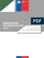 Orientación VidaSana2015 Final (4)