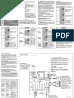 MANUAL_TECNICO_CENTRAL_INVERSORA_PARA_AUTOMATIZADORES_(REVISAO_6) PPA.pdf