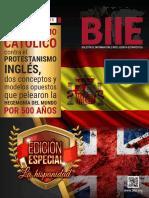 el-hispanismo-catolico-contra-el-protestantismo-ingles.pdf
