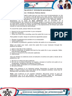Evidence_Daily_routines.pdf