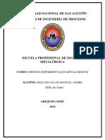 20172002.docx