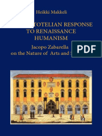 [Heikki_Mikkeli]_An_Aristotelian_response_to_Renai(book4you.org).pdf