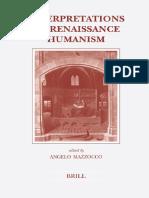 [Angelo_Mazzocco]_Interpretations_of_Renaissance_H(book4you.org).pdf