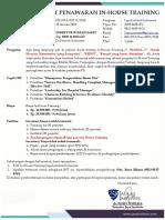 SURAT PENAWARAN IHT.pdf