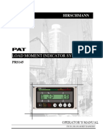 Hirschmann-PAT-iVISOR-MK4E2-Mark-4E2-Manual-Español.pdf