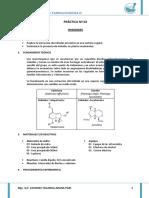 Pp1 Farmacognosia II 2018