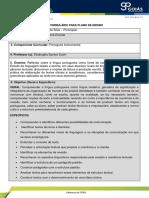 PLANO DE ENSINO - Português Instrumental.docx