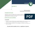 ASILO INNOVACION.pdf