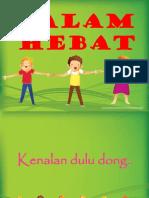 Khitan Bisnis Game.pptx