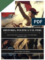 Historia Politic Ayel Peru