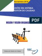 ISO 9001 boletin3