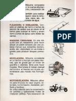 tecnologia maquinas.pdf