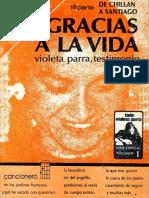 Súper especial - Violeta Parra (1ª parte).pdf