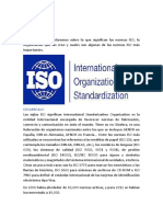 iso 19000
