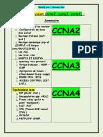 Pour la révision.pdf