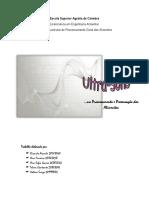 Ultra-sons_manhã_word.pdf