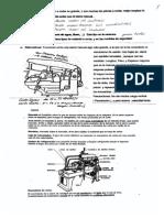 Catalogo Aleaciones Aluminio
