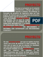 1° TRABAJO - PROGRA.pptx