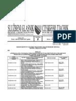broj007.pdf