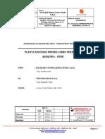 ANALISIS DE LA CALIDAD DEL AGUA  - EVALUACIÓN Y DIAGNÓSTICO - CLIENTE SMCV revB.docx