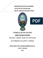 EG-1262-Mamani Quelca, Rodrigo (1).pdf