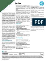 hp-executive-tablet-pen-whitepaper.pdf