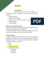 PIA COMPLETO.pdf.pdf