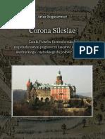 Corona Silesiae.Zamki Pias...rskich.pdf