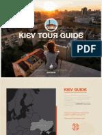 kiev-tour-guide.pdf