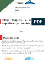 plano tangente e área de superfície.pdf