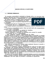 Calculul si Constructia Autovehiculelor - Gh.Fratila - (Ambreiajul - pag 69-323).pdf