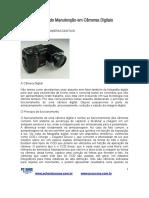 APOSTILA  DE MANUTENÇÃO DE CAMERAS DIGITAIS.pdf