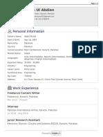 Rozee-CV-8422312-zain-abdien.pdf