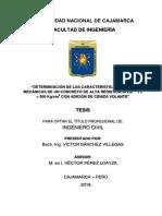 TESIS FINAL- 100% .pdf