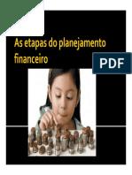 planejamento_financeiro.pdf