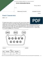 3412C Gen REMOTE COMUNICATION CDVR.pdf