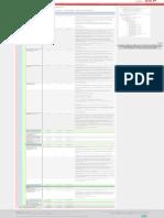 Mi Portafolio de Evidencias del Módulo 14 - Prepa en línea - SEP - G-12