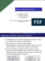 RNA   tema-05.pdf